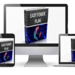 easy power plan review